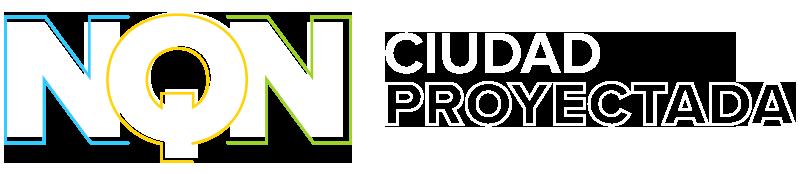nqn-concurso-logo